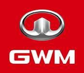 GWM Zululand